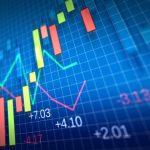 بازار بورس و سهام چگونه کار میکند؟