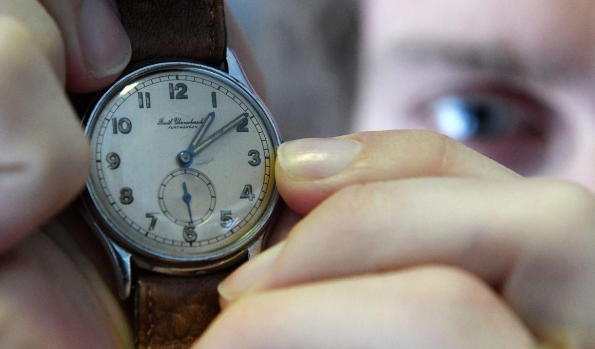 اگر میتوانستید زمان را متوقف کنید با چه چالشهایی روبرو میشدید؟