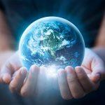 افزایش اکسیژن زمین چه تاثیری بر روی انسان و حیوانات دارد؟