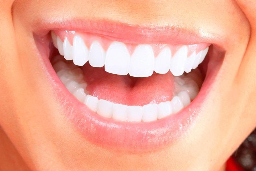چه کسی به دندان قروچه مبتلا میشود؟