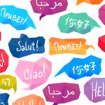 چطور یک زبان خارجی را به سادگی یاد بگیریم؟