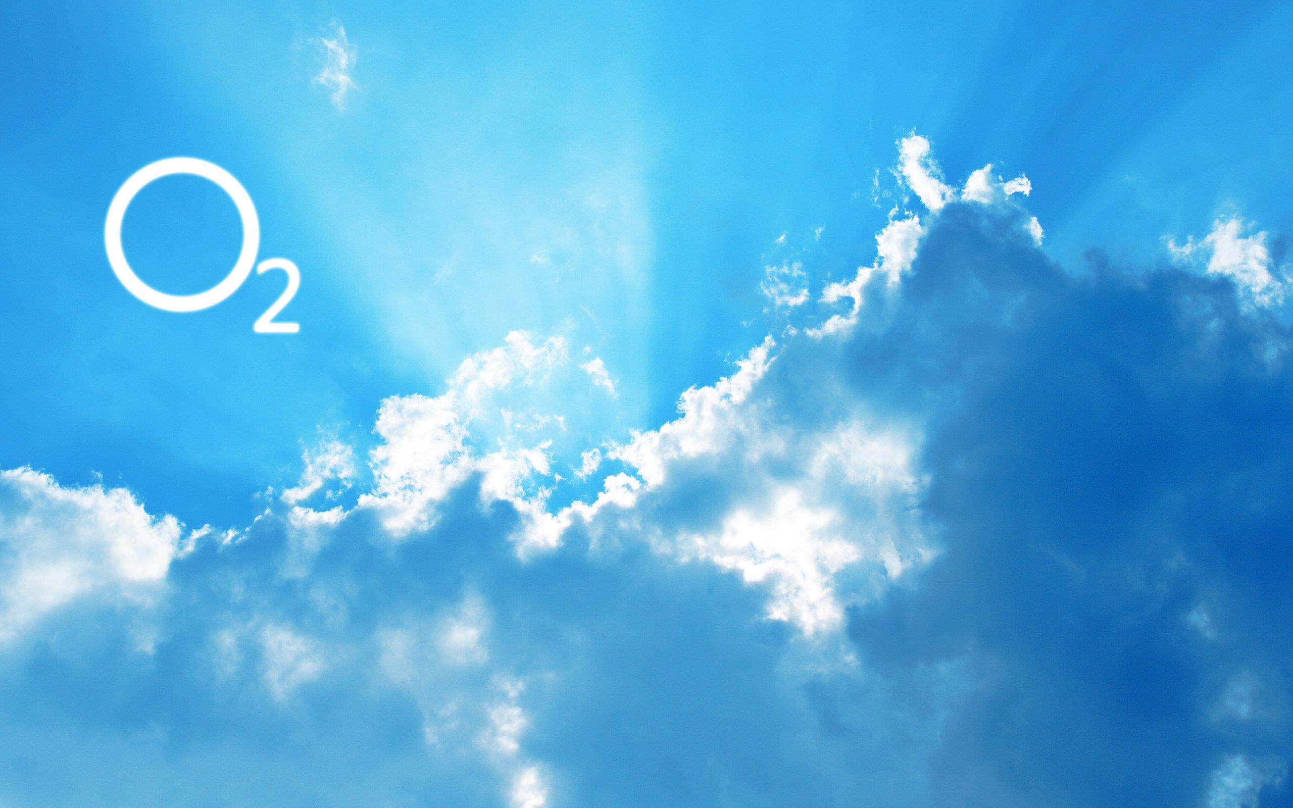 اگر اکسیژن در دنیا نباشد چه اتفاقی رخ میدهد؟