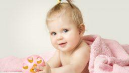 فواید و ضررهای روغن کنجد برای کودکان و نوزادان