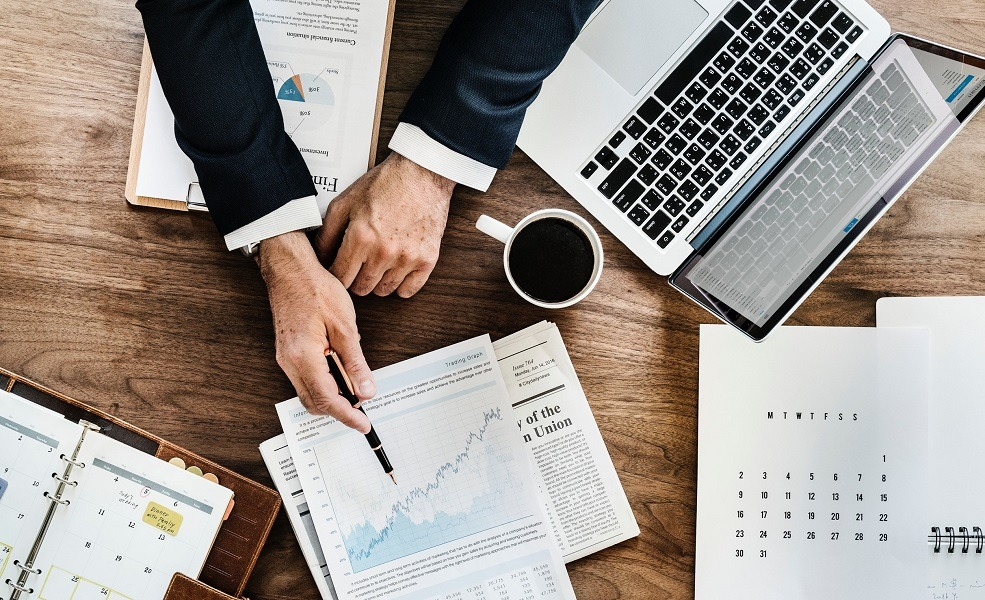 ۵ اشتباه مهم صاحبان کسبوکار در زمان استخدام فروشندگان