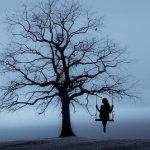 درمان تنهایی: راهکاری برای منزوی نبودن