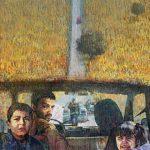 فیلم سینمایی قصر شیرین (۱۳۹۸)