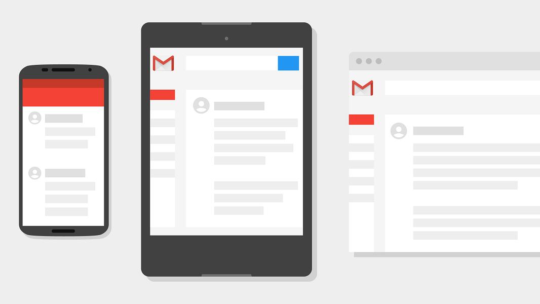 آموزش حذف حساب کاربری گوگل و جیمیل بر روی اندروید