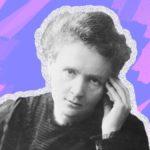 داستان زندگی ماری کوری: اولین زنی که نوبل گرفت