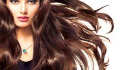 آیا واقعا حال موها با کراتین درمانی خوب میشود؟