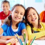 غولی به نام ترس از مدرسه: اضطراب جدايی و بحران وابستگی