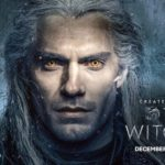 بررسی سریال پرطرفدار The Witcher