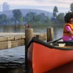 دانلود رایگان انیمیشن کوتاه لوپ – Loop 2020