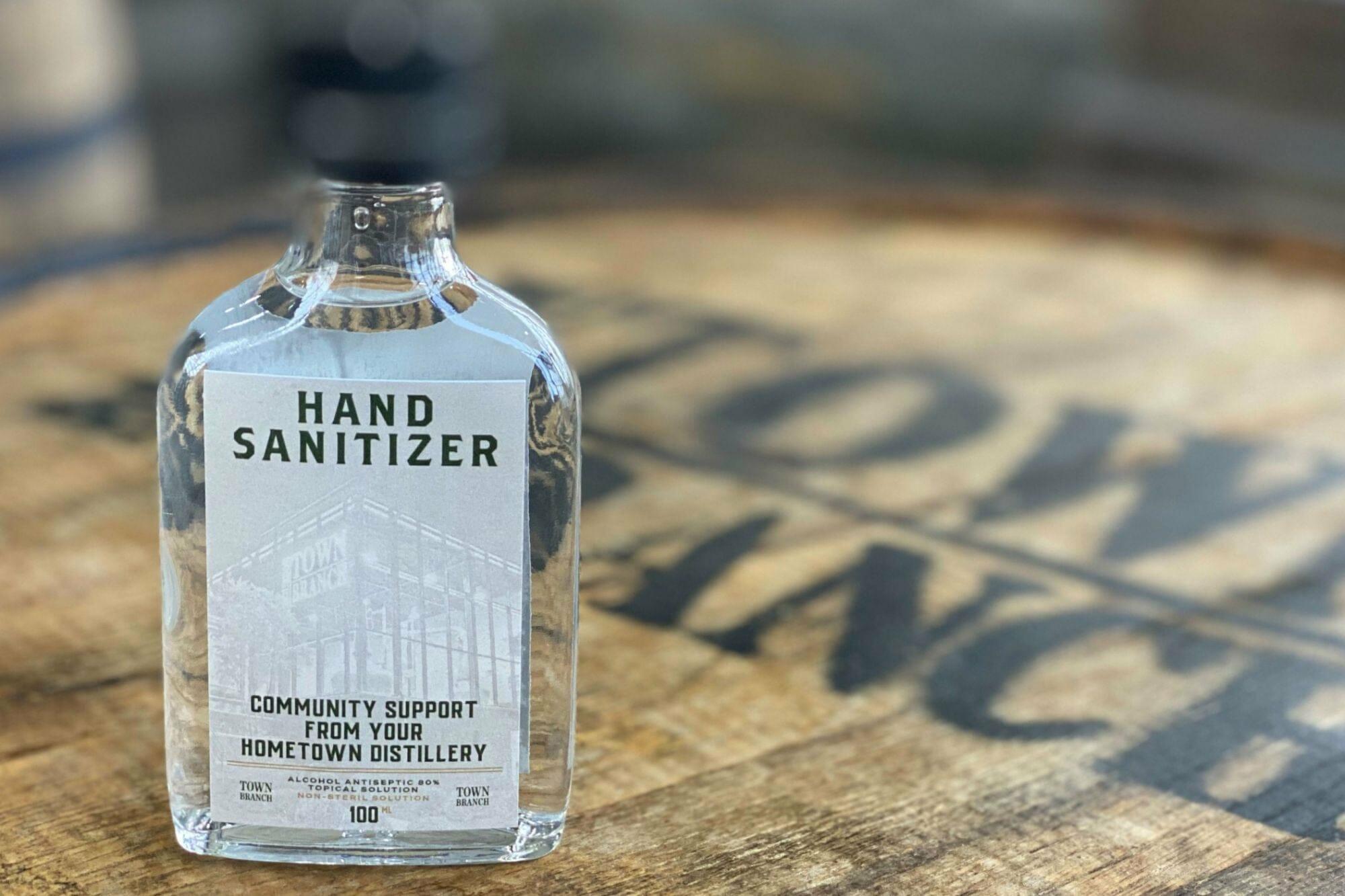 صابون، مایع دستشویی یا ژل ضدعفونی کننده؟ کدام یک بهتر است؟