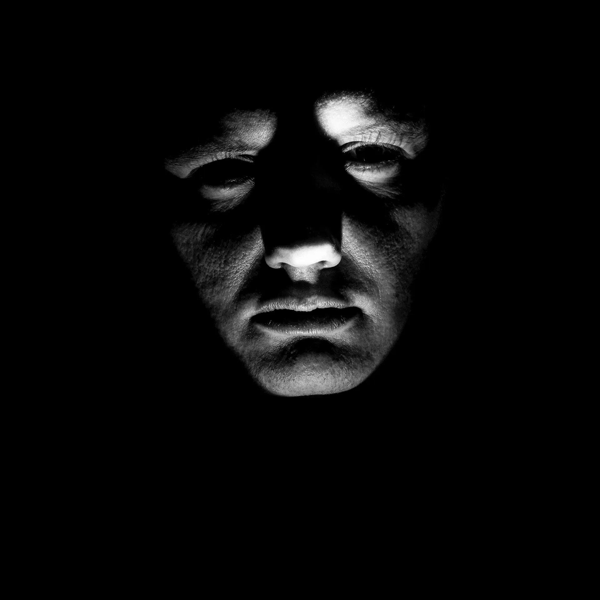 این ۵ فیلم ترسناک را هرگز تنها نبینید! / بخش اول