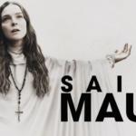معرفی فیلم سینمایی Saint Maud 2019