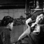 معرفی فیلم سینمایی ترسناک Diabolique 1955
