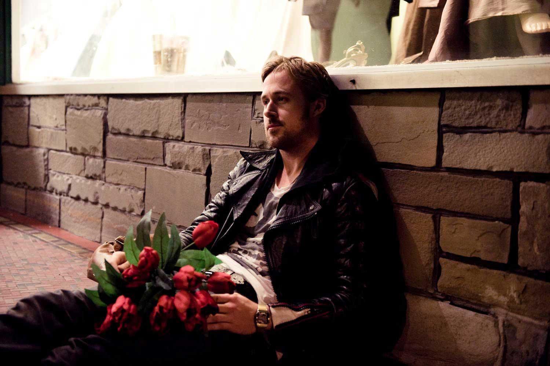 معرفی فیلم سینمایی Blue Valentine 2010