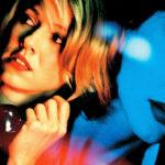 معرفی فیلم سینمایی Mulholland Drive 2001