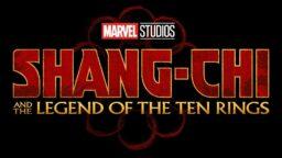 معرفی فیلم سینمایی Shang-Chi and the Legend of the Ten Rings