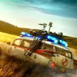 معرفی فیلم سینمایی Ghostbusters: Afterlife