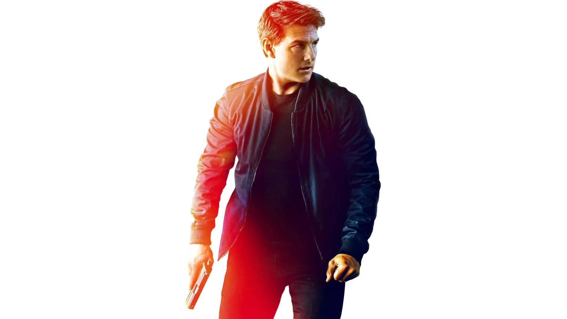 معرفی فیلم سینمایی Mission: Impossible 7