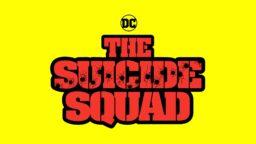 معرفی فیلم سینمایی The Suicide Squad