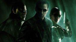 معرفی فیلم سینمایی The Matrix 4