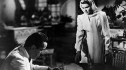 معرفی فیلم سینمایی Casablanca – کازابلانکا