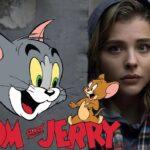 نقد و بررسی فیلم سینمایی تام و جری