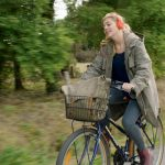 معرفی فیلم سینمایی La Famille Bélier 2014