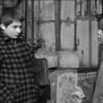 معرفی فیلم سینمایی Les Quatre Cents Coups 1959