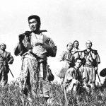 ۱۱ فیلم سامورایی که حتما باید ببینید