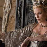 ۱۰ فیلم اکشن برتر شارلیز ترون براساس امتیاز IMDb