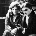 ۱۰ فیلم ماندگار سینما که شما را با نظریهی مونتاژ آشنا میکند