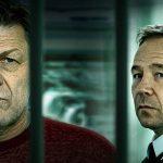 مینی سریال انگلیسی Time با بازی شان بین: معرفی و بررسی
