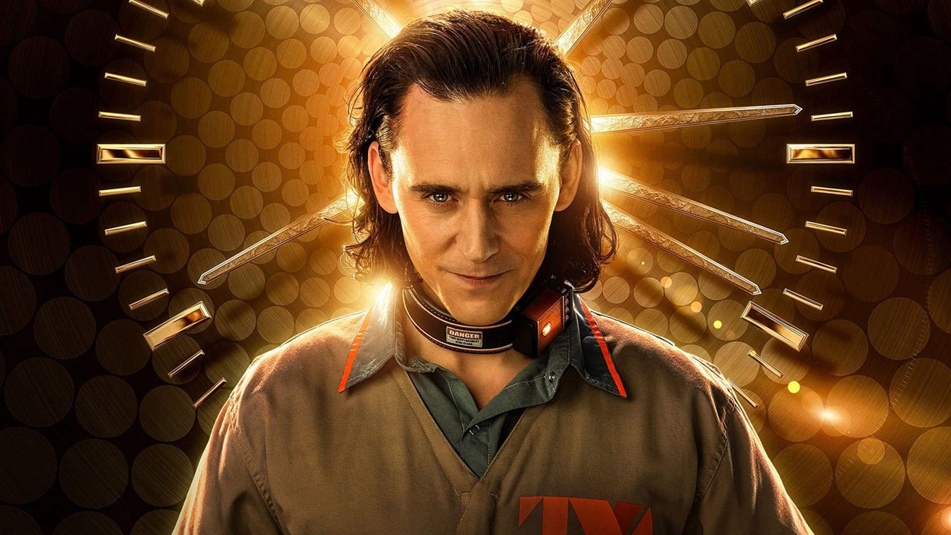 نقد سریال Loki | قسمت اول
