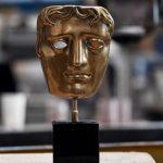 برندگان جوایز بفتای تلویزیونی 2021 معرفی شدند