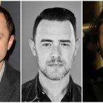 چند بازیگر جدید به سریال پدرخوانده پارامونت پیکچرز پیوستند