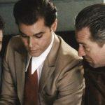 گانگسترهای واقعی دربارهی فیلم رفقای خوب چه گفتند؟