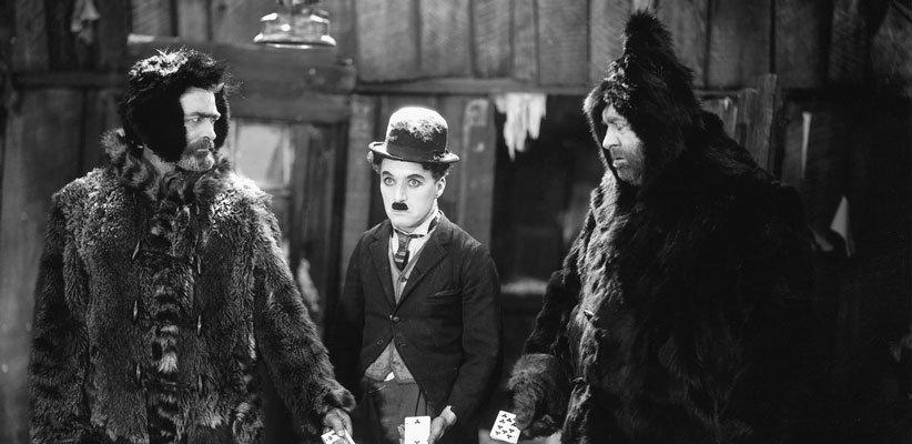چه عواملی فیلمهای صامت را صاحب ارزش بسیار زیادی در تاریخ سینما میکنند؟
