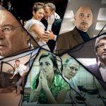 ۱۰ فیلم کمدی سیاه برتر تاریخ سینما که باید ببینید