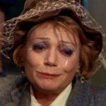 ۲۵ بازیگر بزرگ که در فیلمهای آلفرد هیچکاک درخشیدند