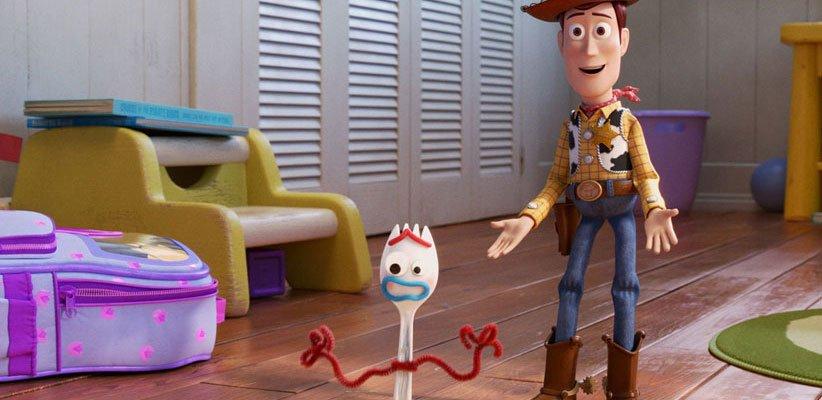 ۱۵ انیمیشن که بیشترین امتیاز را در IMDb دارند