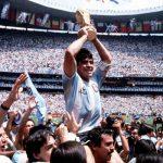 ۲۰ مستند ورزشی برتر جهان؛ از مارادونا تا تایسون
