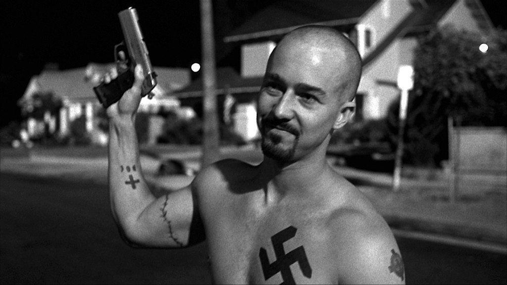 کارگردانانی که از فیلم های خود نفرت دارند! + تصاویر