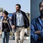 ۳ دلیل که برای دیدن فیلم جدید اصغر فرهادی هیجان داریم