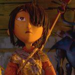 ۱۳ انیمیشن برتر قرن ۲۱