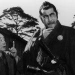 10 فیلم برتر درباره سامورایی ها به انتخاب راتن تومیتوز + تصاویر