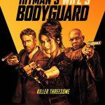 نمرات و خلاصه داستان فیلم Hitman's Wife's Bodyguard