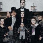 ۱۰ فیلم تماشایی که بر اساس سریالهای تلویزیونی ساخته شدهاند